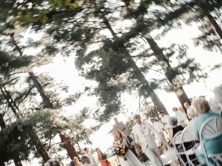 tianna & seth | wedding overview #05 (eng)