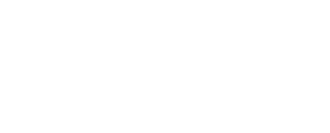 Tell Your Story Effectively with a Video