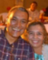 Jairo_e_Lidia.9a2c2c10.jpg