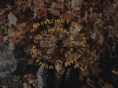 o que é Marketing? #08 (port)