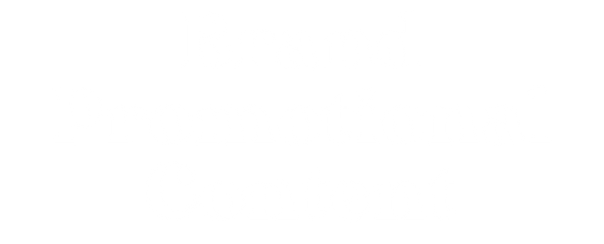 Brand Promotional Content