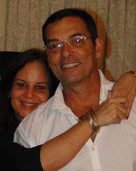 Robson_e_Emilia.0fa6a41e.jpg