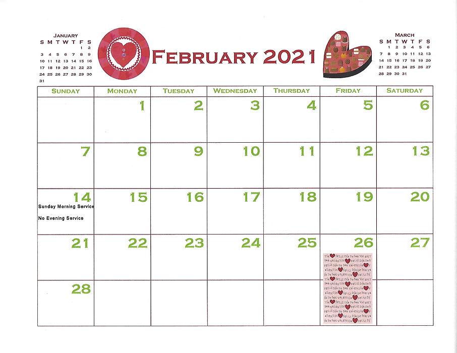 Feb 2021.jpg