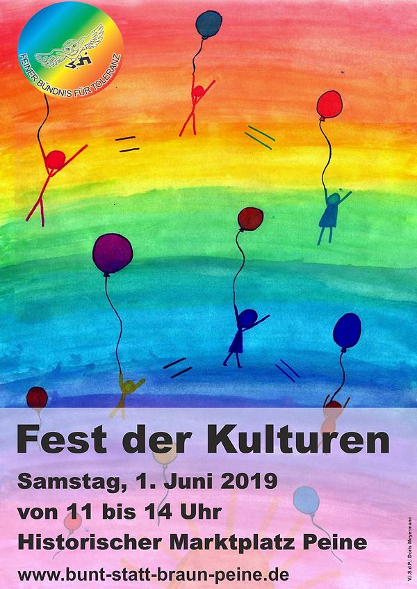 fest_der_kulturen_ 2019_plakat_web.png