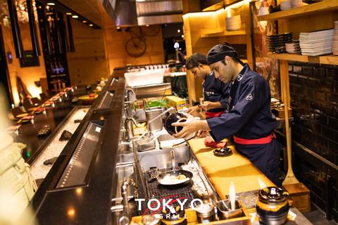 06_Tokyo_10_01_2019_IMG_5023.jpg