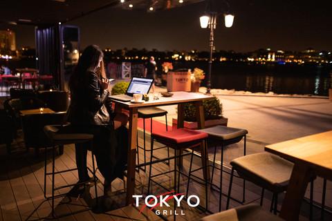 04_Tokyo_10_01_2019_IMG_5010.jpg