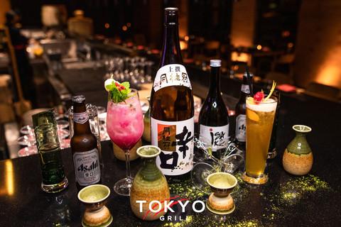10_Tokyo_10_01_2019_IMG_5064.jpg