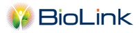 BioLink Logo.png