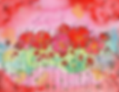 Flowers v300.png