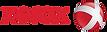 Xerox_Logo.png