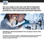 ACC Lab Owl Launch