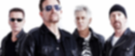 U2.PNG-HOME-720x300.png