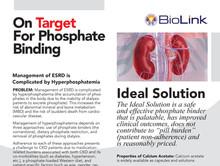 BioLink Phosveda Launch