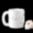 imonmyside_mug.png