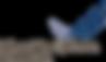 RWJF-logo.png