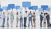 Top 5 Reasons You Should Be Using Social Listening