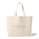 imonmyside_tote1.png