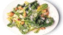 CHEFreyL Caesar salad.jpg