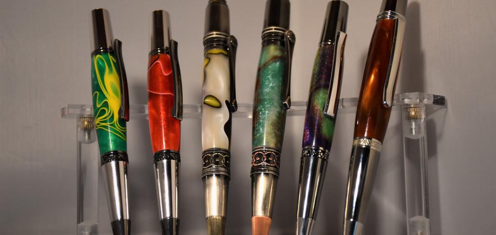 six acrylic pens.jpg