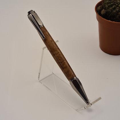 Vertex Ballpoint Pen