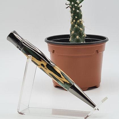 Epsilon Ballpoint Pen