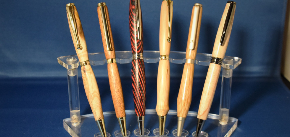 six wood pens.jpg
