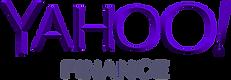 Yahoo!_Finance-Logo_edited.png