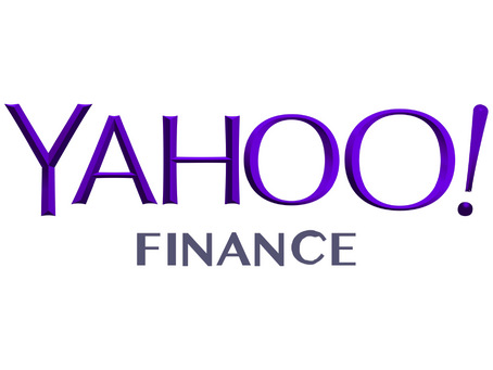 YAHOO! Finance: INTEROPERATE SURPASSES 75 PLATFORMS THEY CAN INTEGRATE BETWEEN