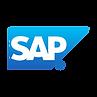 SAP ERP.png