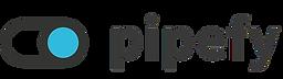 Pipefy Logo.png