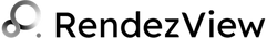 primary_logo_black_text_01_h56_edited.pn