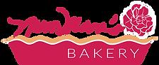 Mommoms-Bakery-Logo-Transp-Final.png