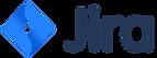 Jira-Logo_edited.png