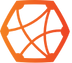 workfront-logo_edited.png