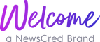 Welcome-cobrand-logo-Gradient-V3-9-1-202