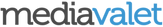 MediaValet-logo1_edited.png