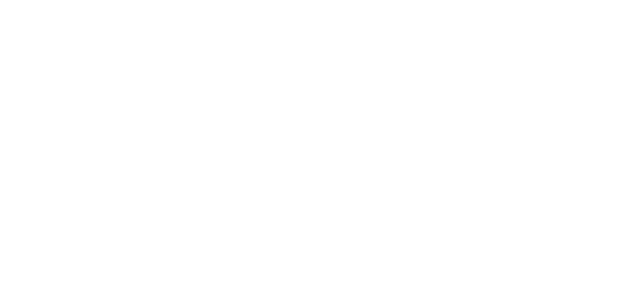 White Map.png