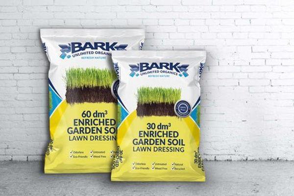 Enriched-Garden-Soil.jpg