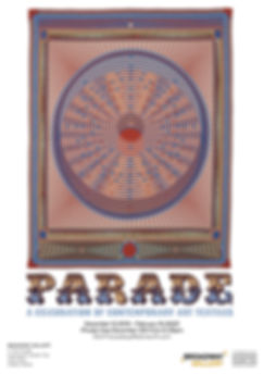 Parade_Poster_1_pro copy 2.jpg