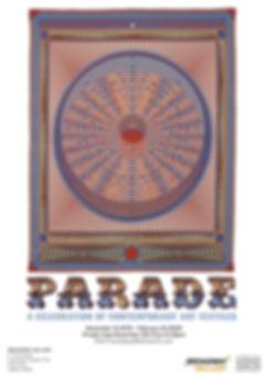 Parade_Poster_1_pro copy 2.jpg