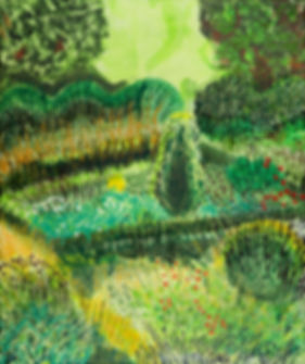 'SW4' acrylic on canvas 105x85cm jpg.jpg