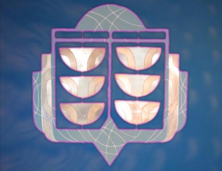 receptor(I).jpg