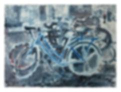 gwatson_blue_bike_brixton.JPG