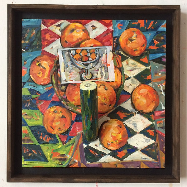 08_Ship_of_Fools_(Bowl_of_Oranges).JPG