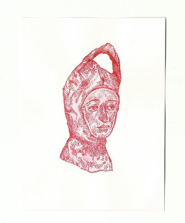 'Saint George, 10x13cm'.jpg