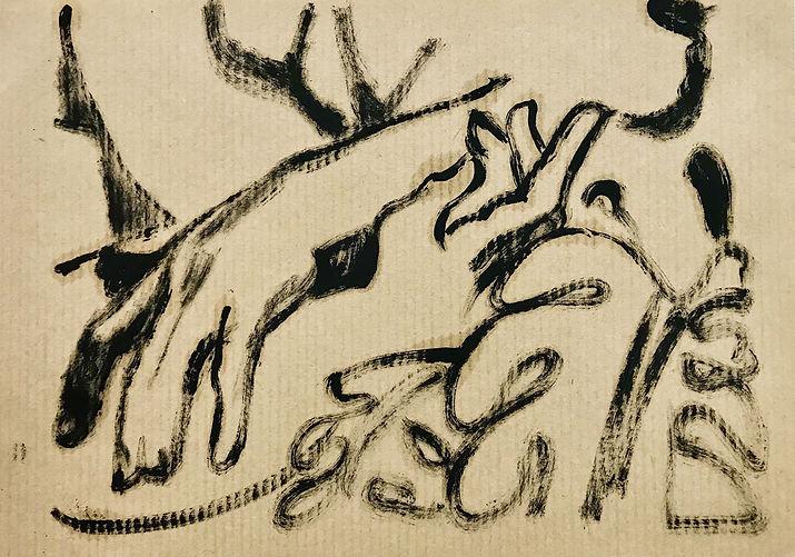 Hands and Monstera (1).JPG