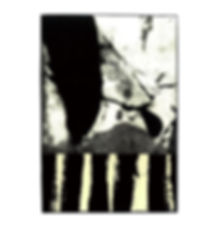 TESS_PAPERCUTS_1_-_£150.jpg