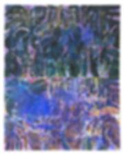NWJ_Cosmic Ghetto Music_Variation_150X12