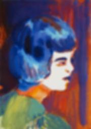 Blue wig.jpg