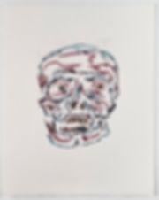 Henry Hussey - Dumas III.jpg